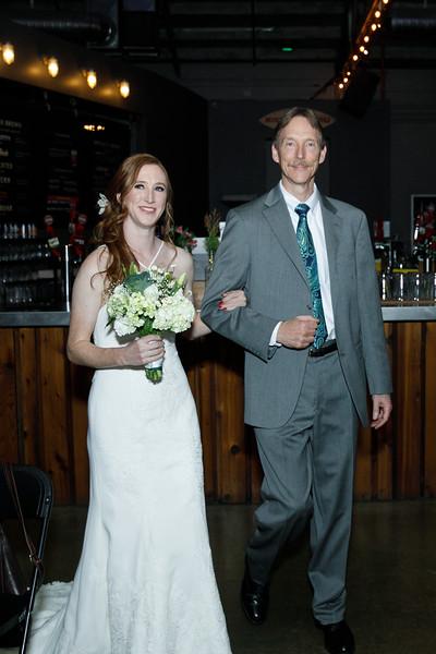 Christina&Doug-Ceremony-009