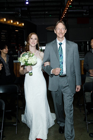 Christina&Doug-Ceremony-010