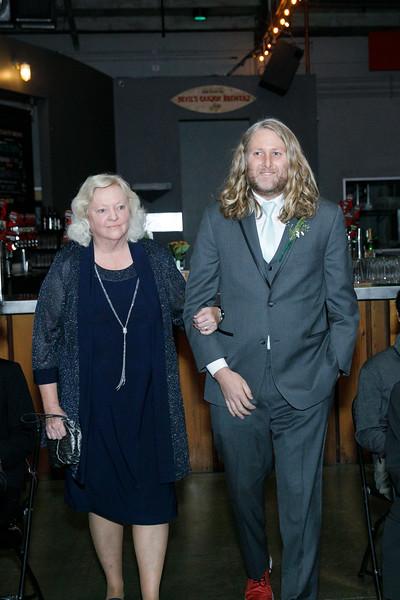 Christina&Doug-Ceremony-002
