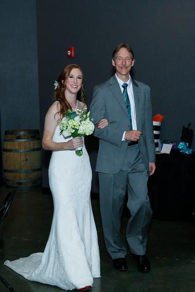 Christina&Doug-Ceremony-008
