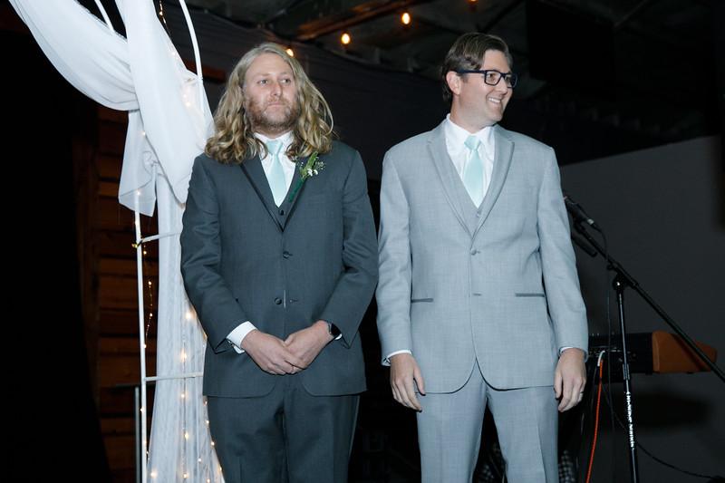 Christina&Doug-Ceremony-005