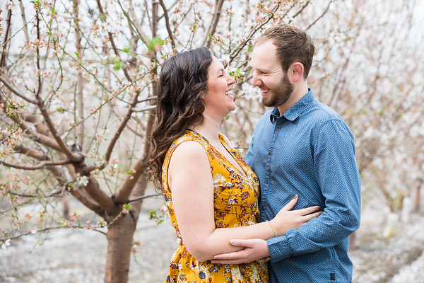 Claire&Chadd-Engagement-2019-007