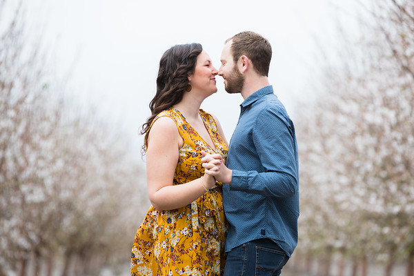 Claire&Chadd-Engagement-2019-006