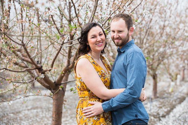 Claire&Chadd-Engagement-2019-009