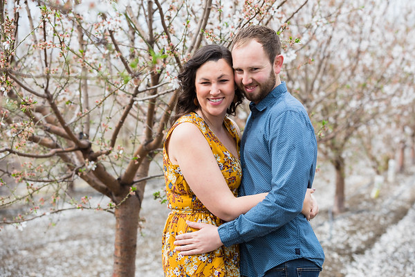 Claire&Chadd-Engagement-2019-008