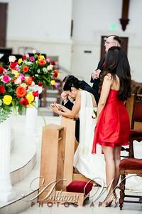 ana-blair_wedding2014-273