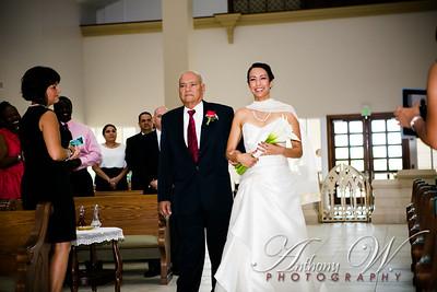 ana-blair_wedding2014-35-2