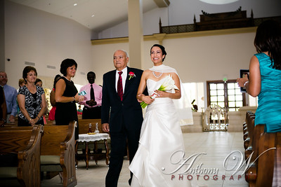 ana-blair_wedding2014-36-2