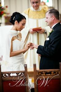 ana-blair_wedding2014-270