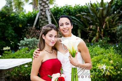 ana-blair_wedding2014-208-2