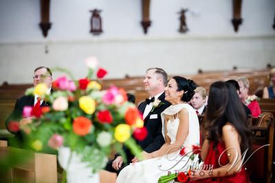 ana-blair_wedding2014-244