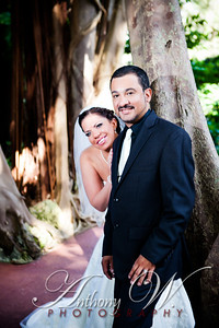 aprylrafael-wedding-0062-Edit