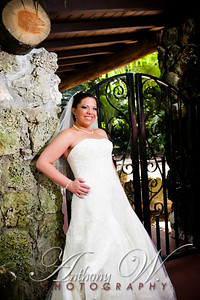 aprylrafael-wedding-0069-Edit