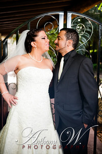 aprylrafael-wedding-0082