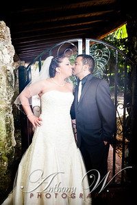 aprylrafael-wedding-0081