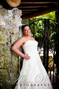 aprylrafael-wedding-0066-Edit