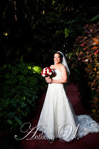 aprylrafael-wedding-0054