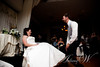 jessicajohn_wedding-0466-2