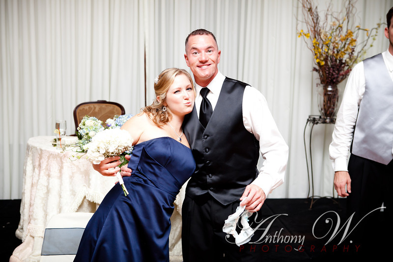 jessicajohn_wedding-0480-2
