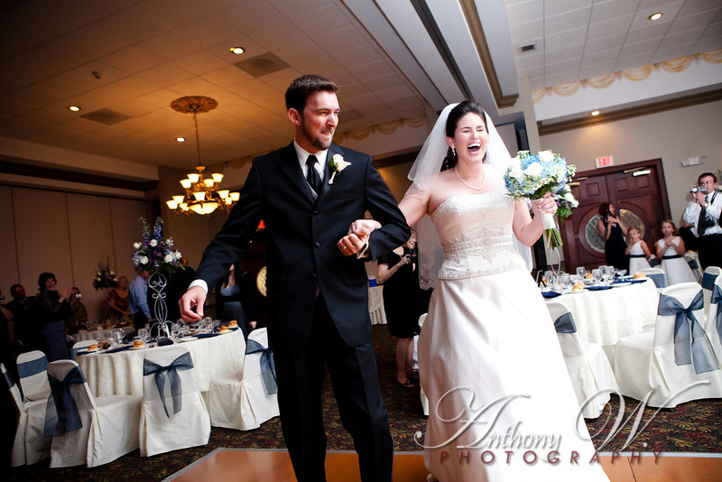 jessicajohn_wedding-0065-2