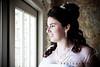 jessicajohn_wedding-0053