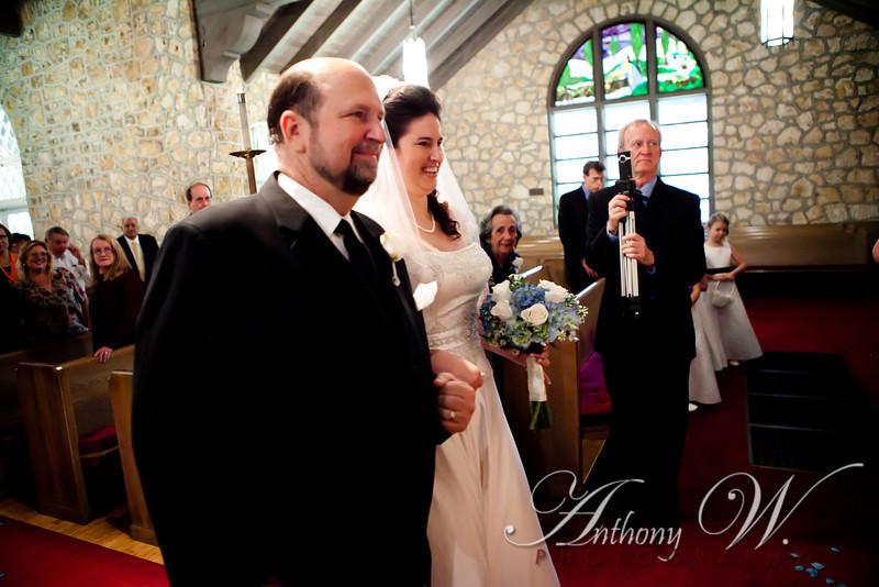 jessicajohn_wedding-0195