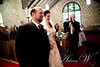 jessicajohn_wedding-0195