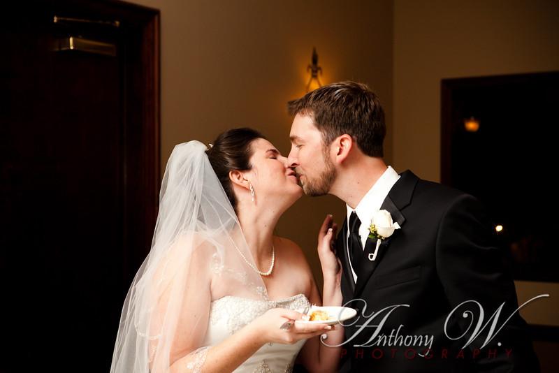 jessicajohn_wedding-0133-2