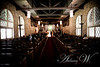 jessicajohn_wedding-0201
