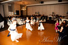 jessicajohn_wedding-0146-2
