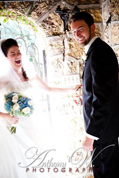 jessicajohn_wedding-0260