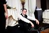 jessicajohn_wedding-0454