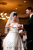 jessicajohn_wedding-0097-2
