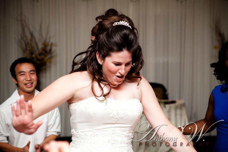 jessicajohn_wedding-0397