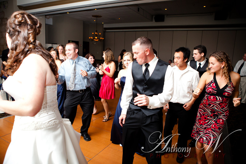 jessicajohn_wedding-0304-2