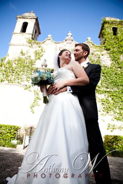 jessicajohn_wedding-0372