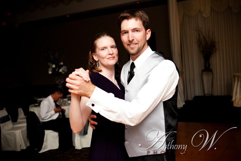 jessicajohn_wedding-0473