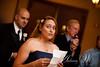 jessicajohn_wedding-9481