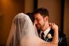 jessicajohn_wedding-9465