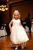 jessicajohn_wedding-0151-2