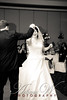 jessicajohn_wedding-0090-2
