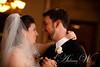 jessicajohn_wedding-9458