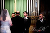 jessicajohn_wedding-9369