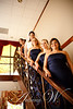 jessicajohn_wedding-0015-2