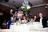 jessicajohn_wedding-0166-2