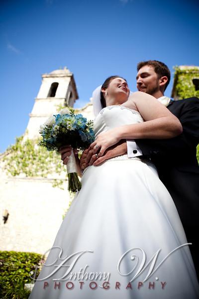 jessicajohn_wedding-0375