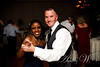 jessicajohn_wedding-0471