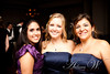 jessicajohn_wedding-0446-2