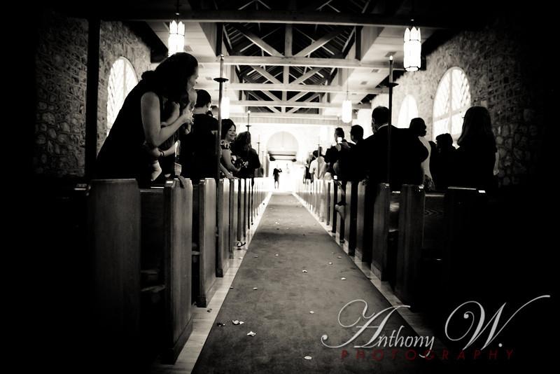 jessicajohn_wedding-0182