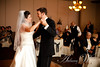 jessicajohn_wedding-0079-2